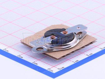 Xucheng Elec KSD.301-40/103PAK
