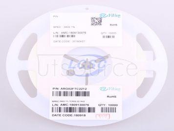 Viking Tech ARG02FTC2212(50pcs)