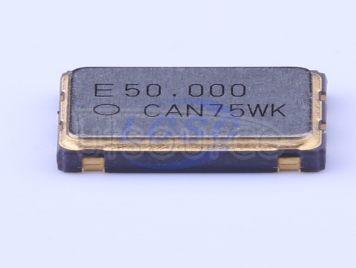 Seiko Epson X1G004481001200