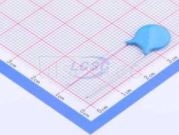 Dersonic RM10D201KD1IECW0(10pcs)