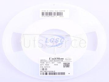 UNI-ROYAL(Uniroyal Elec) TC0525B4701T5E(10pcs)