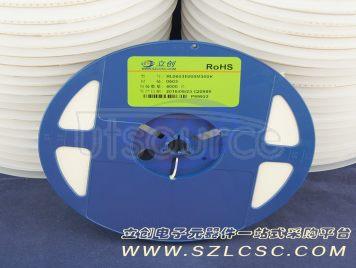 RUILON(Shenzhen Ruilongyuan Elec) RL0603E005M300K(20pcs)
