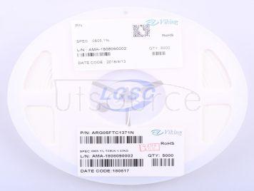 Viking Tech ARG05FTC1371N(50pcs)