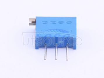 Made in China 100KΩ ±10% ±200ppm/℃(5pcs)