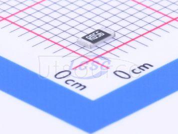 Ever Ohms Tech CR1206FR056P05R(50pcs)