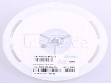 Viking Tech ARG03FTC9310(50pcs)