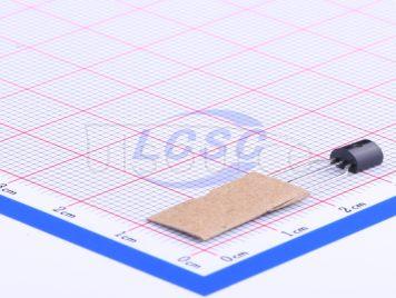KEC Semicon KTA1266-Y-AT/P(10pcs)