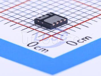 Infineon Technologies IRFHM9331TRPBF