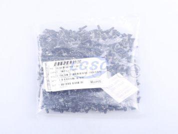 Korean Hroparts Elec K2-6639SP-Q4SC-04(5pcs)