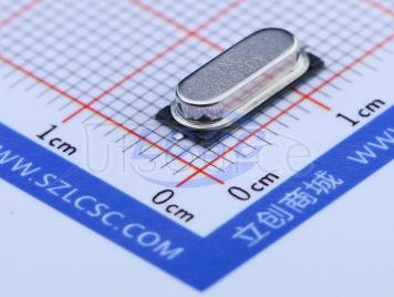 Yangxing Tech X49SM20MSD2SC(5pcs)