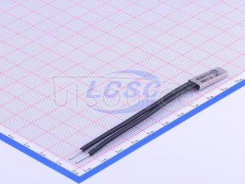 Xucheng Elec KSD9700-125/5JSB/080A