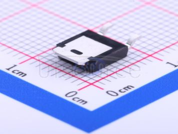 ON Semiconductor/ON FDD120AN15A0
