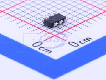 Analog Devices/ADI/LINEAR ADG751ARTZ-REEL7