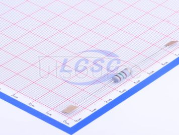 CCO(Chian Chia Elec) MOF2WS-150Ω±5% T(20pcs)
