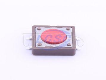 E-Switch TL3300DF260Q