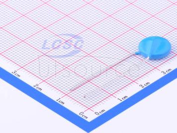 VDR   Varistor VDR-10D681K(5pcs)