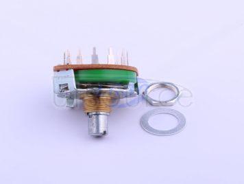 ALPSALPINE SRRM1C6200