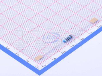 YAGEO MFR1WSFTE52-9K1(20pcs)