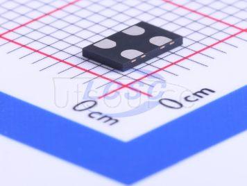 Yangxing Tech O503249152MEDH4MI-1
