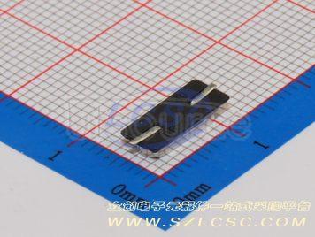 Yangxing Tech X49SM4096MSD2SC-1(5pcs)