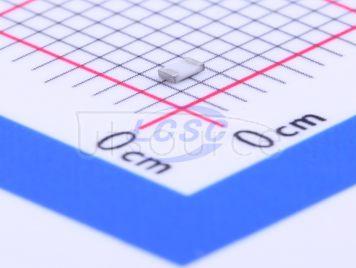 Ever Ohms Tech CR0603FR620P05Z(50pcs)
