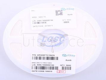 Viking Tech ARG05FTC1543N(50pcs)
