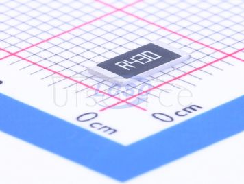 Ever Ohms Tech CR2512FR430E04R(10pcs)