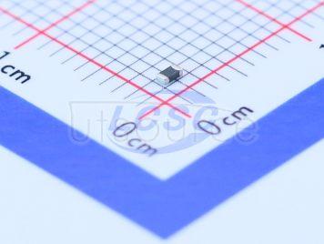 Sunlord SDV1608E5R5C500NPTF(50pcs)