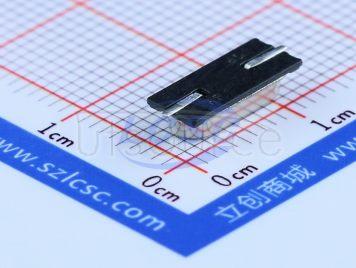 Yangxing Tech X49SM16MSD2SC(5pcs)