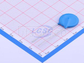 VDR   Varistor VDR-14D391K(5pcs)