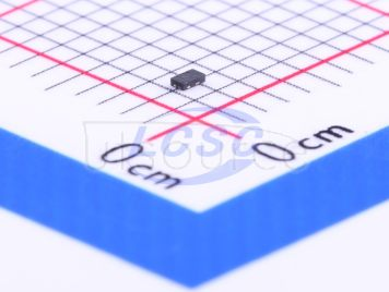 Diodes Incorporated DMN2300UFB4-7B