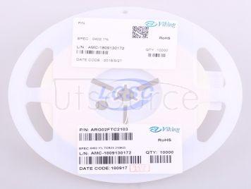 Viking Tech ARG02FTC2103(50pcs)