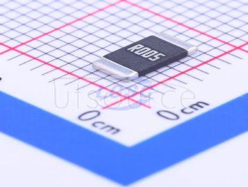 TA-I Tech RLM25FEER005(10pcs)