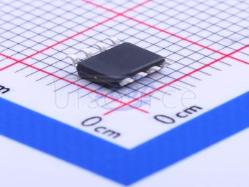Infineon Technologies IRF7401TRPBF