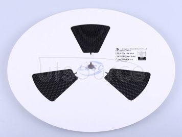 Changzhou Starsea Elec MB6S(20pcs)