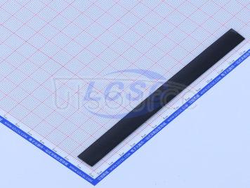 Dongguan Salipt S-901-KTT-7mm