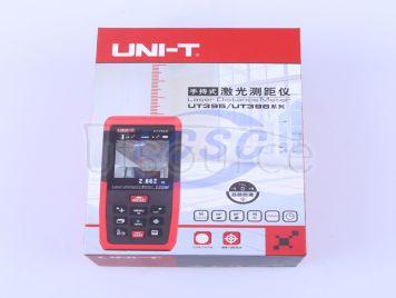 Uni-Trend Tech UT395A
