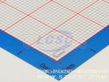 UNI-ROYAL(Uniroyal Elec) 4D03WGJ0152T5E(50pcs)