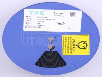 Yangxing Tech O705018432MEDH4MI