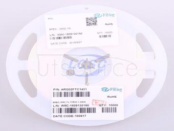 Viking Tech ARG02FTC1431(50pcs)