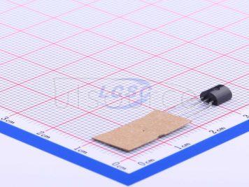 KEC Semicon KTC9015-C-AT/P(20pcs)
