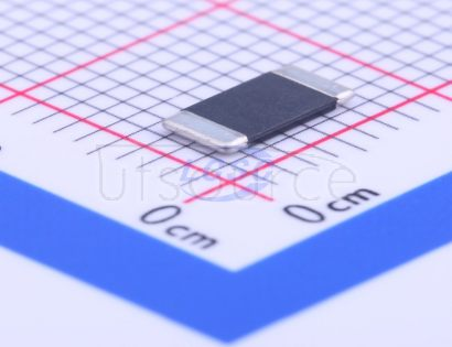 TA-I Tech RLM25JECR035(10pcs)