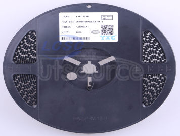 Yangxing Tech O7050768MEEA4SC-1