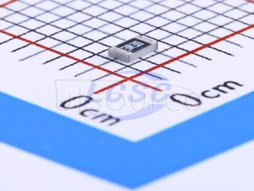 Ever Ohms Tech TR0805D3R3P0525(20pcs)