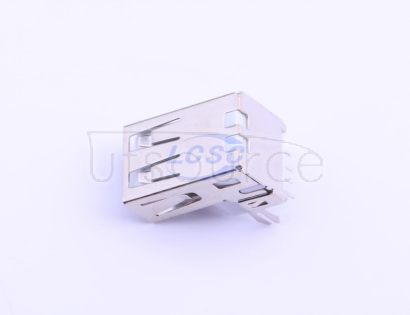 Jing Extension of the Electronic Co. LCSC A/F90 9.3White plasticPBT Not high temperature