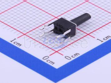 XKB Connectivity TC-1109-C-L(20pcs)