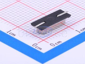 Yangxing Tech X49SM13MSD2SC(5pcs)