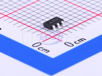 Diodes Incorporated AP2210K-3.3TRG1