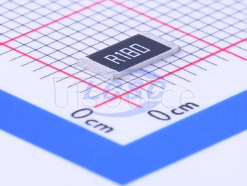 Ever Ohms Tech CR2512JR180E04R(10pcs)