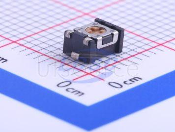 Nidec Copal Elec ST-32EG 1Kohm(13)/ST32EG102